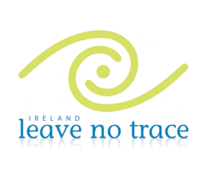 Leave No Trace (Ireland)